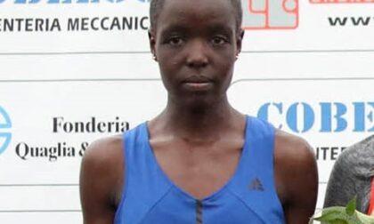 Agnes Tirop, anche il Campaccio piange la mezzofondista keniana