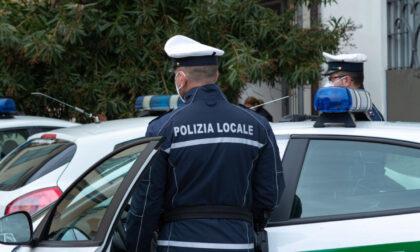 Arrestato un componente della banda dei Rolex